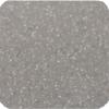 Granite taupe Гранит кафеникаво / код: 42