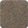 Granite Rust / Гранит ръждиво код: 41