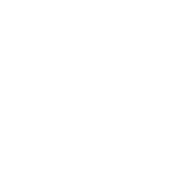 Перални и сушилни