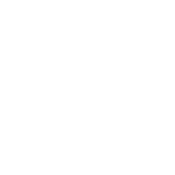Мебелни дръжки
